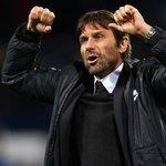 Conte Kembali Keluhkan Jadwal Pertandingan yang Tak Masuk Akal