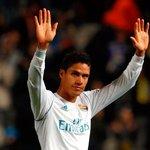 Varane Bahagia Real Madrid Bisa Pesta Gol