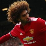 Bailly dan Fellaini Absen Lawan Arsenal