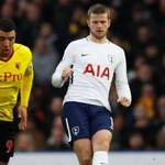 Nonbar Undian Piala Dunia, 2 Bintang Spurs Malah 'Berjodoh'
