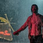 Trailer Perdana Film Baru Chris Hemsworth Penuh Misteri