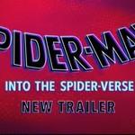 Kejutan dan Hal yang Perlu Anda Tahu di 'Spider-Man: Into The Spider-Verse'