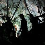 Misi Penyelamatan di Gua Thailand akan Difilmkan Hollywood