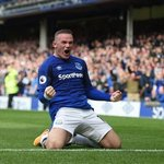 Digosipkan Asuh Rooney dkk, Ini Kata Mantan Bos MU