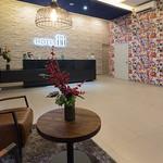 Menikmati Menu Sehat dan Fasilitas Kebugaran di Hotel 88 Bekasi