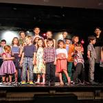 How To Choose The Best Piano Lessons In NYC