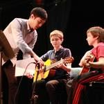 Tips To Help You Get the Best and Most Out Of Guitar Lessons in Brooklyn