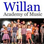 How to get the most out of music schools in New York