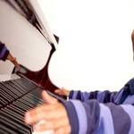 Be the Best Version of Yourself with the Piano Lessons in Brooklyn, NY!