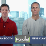 ​Parallel Profits Review, BEST Parallel Profits Bonus By Aidan Booth and Steve Clayton!