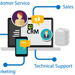 Why Vtiger CRM Development Solutions Are Spelled As WOW?