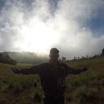 Gunung Butak via Malang