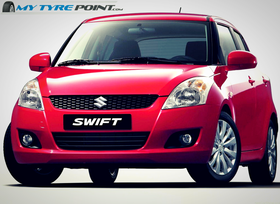 4 Essential Tyre Maintenance Tips For Swift Dzire Car Users Raj