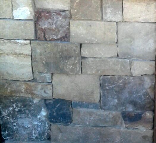 Home southern stoneworks llc for Environmental stoneworks pricing