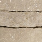 Thin Cut Veneer- 3-6 inch Ledge Stone-