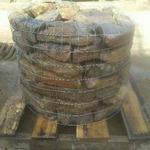 Building Stone\ Full size Veneer