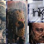 Rely Upon Inksane Tattoo & Piercing to Get the Best Tattoo Designs