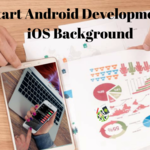 How to Start Android development with an iOS background?