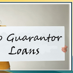 Don't Get Fooled By These Myths About No Guarantor Loans