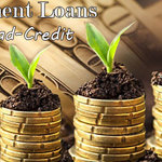 Availing Monthly Installment Loans Despite Poor Credit