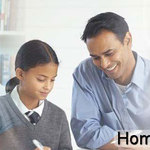 HIRE GENEXT STUDENTS HOME TUITIONS IN MUMBAI FOR YOUR CHILD'S OVERALL PROGRESS