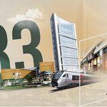 83 Metro Street Gurgaon: Best Retail Project on Dwarka Expressway