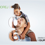Godrej 106: New Home Address in Gurgaon Near IGI Airport, Home to Impress