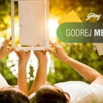 Godrej Meridien: Top Notch Home Address Near IGI Airport.