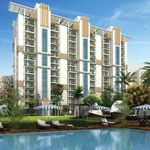 Emaar Gurgaon Greens: Green Home Best Home