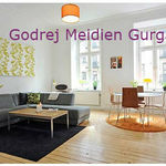 Godrej Meridien: A well planned address in Gurgaon