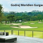 Godrej Meridien: Nothing is better than this, new home with new vision