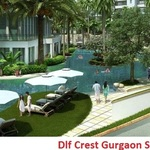 DLF Crest: Home that is Ready to Serve Its Best