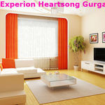 Experion Heartsong: Get ready to move home with swaying lifestyle