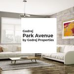 Godrej Park Avenue: New home that you deserve the most
