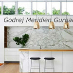 Godrej Meridien Gurgaon: A True Address for the True Lifestyle