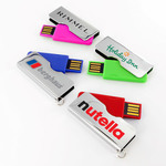 ​Types Of Flash Drive Designs