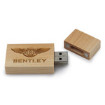 ​USB- An Accessory Which Can Be Cool And Trendy With Different Designs