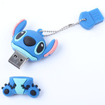 ​Benefits Of Using Custom USBs