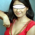 Kolkata Escorts - Your fantasy works out as expected
