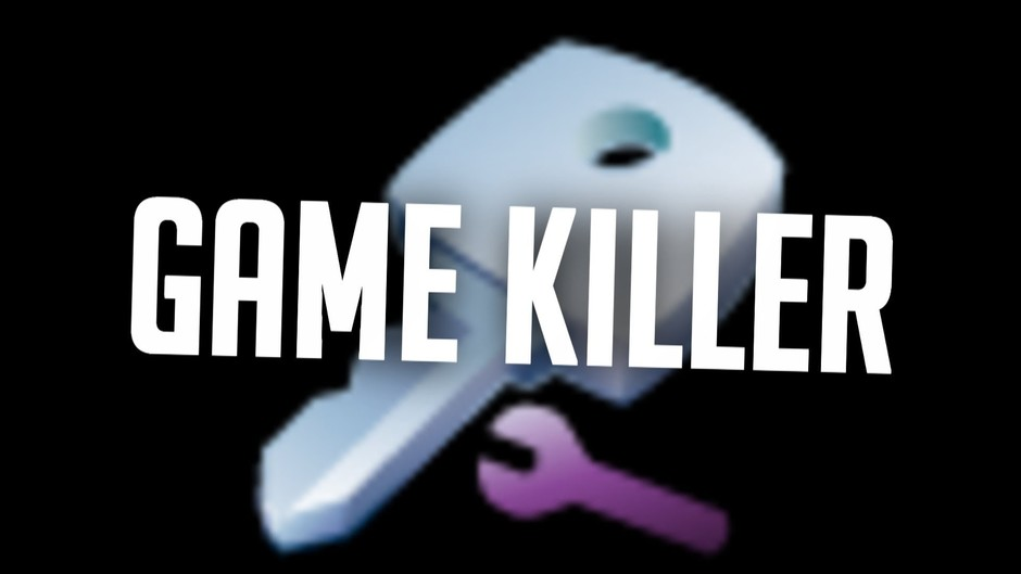 Game killer download ios no jailbreak tutorial | peatix.