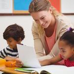 Choosing A School In Dubai – 3 Key Points To Consider!