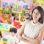 How to Enrich School's Curriculum