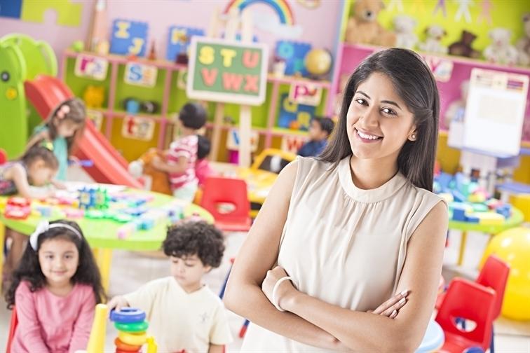 UK curriculum schools in Dubai