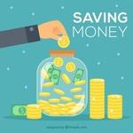 Cara mengatur keuangan saat liburan