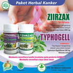 Best Seller Produk Denature Indonesia
