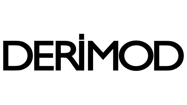 خرید اینترنتی نمایندگی دری مد ( Derimod ) | فروشگاه نمایندگی دری مد ( Derimod )