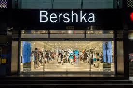 فروشگاه اینترنتی نمایندگی برند برشکا (Bershka)