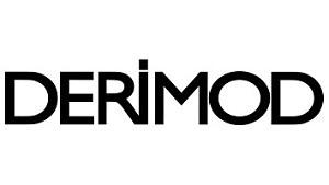 فروشگاه اینترنتی نمایندگی دری مد ( Derimod )