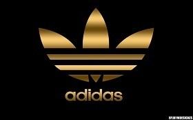 خرید اینترنتی و فروشگاه اینترنتی آدیداس Adidas نمایندگی