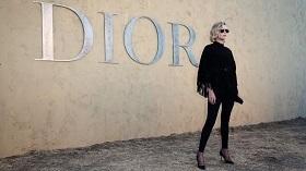 فروشگاه اینترنتی نمایندگی دیور ( Dior )